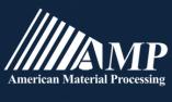 American Material Processing