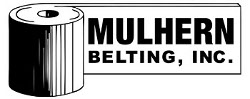 Mulhern